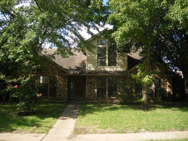 Real Estate for Sale, ListingId: 35699906, Cedar Hill,TX75104