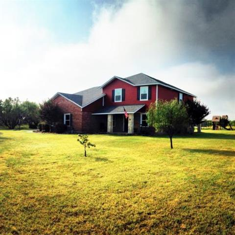 Real Estate for Sale, ListingId: 35763722, Gordon,TX76453