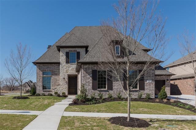 Real Estate for Sale, ListingId: 35699683, Frisco,TX75035