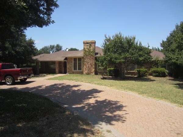 Real Estate for Sale, ListingId: 35711489, Carrollton,TX75007