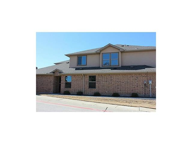 Rental Homes for Rent, ListingId:35856476, location: 1151 Sophia Street Allen 75013