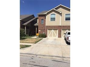 Rental Homes for Rent, ListingId:35699582, location: 8424 Jay Street White Settlement 76108