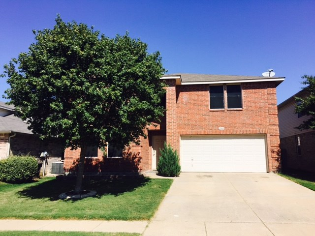 Rental Homes for Rent, ListingId:35699318, location: 1949 Lariat Drive Ft Worth 76035