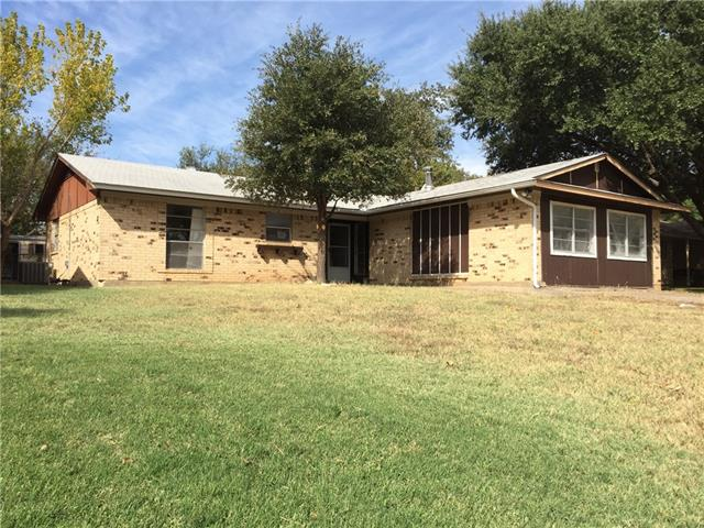 Rental Homes for Rent, ListingId:35699512, location: 713 Cindy Drive Cedar Hill 75104