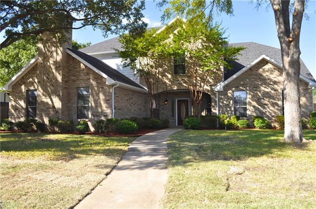 Real Estate for Sale, ListingId: 35711461, Duncanville,TX75137