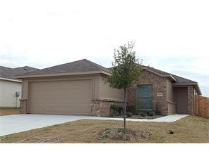 Rental Homes for Rent, ListingId:35702370, location: 2920 Saint Bernard Drive Dallas 75233