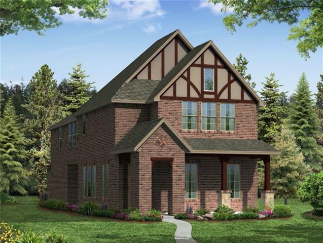 Real Estate for Sale, ListingId: 35711957, Arlington,TX76005