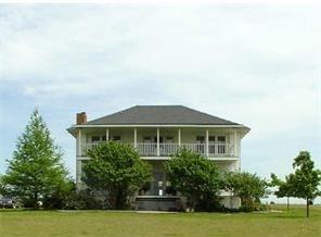 Real Estate for Sale, ListingId: 35711996, Terrell,TX75160