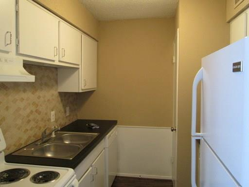 Rental Homes for Rent, ListingId:35711602, location: 5601 Birchman Avenue Ft Worth 76107