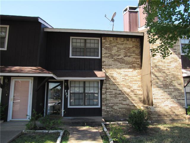 Property for Rent, ListingId: 35763443, Lewisville,TX75067
