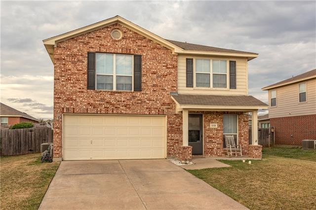 Real Estate for Sale, ListingId: 35711989, Sanger,TX76266