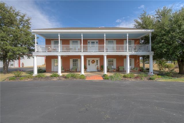 Real Estate for Sale, ListingId: 35765716, Sanger,TX76266