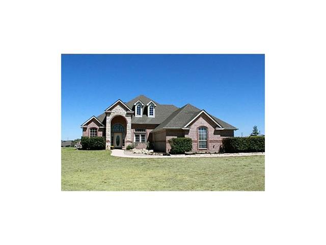 Real Estate for Sale, ListingId: 36044702, Haslet,TX76052