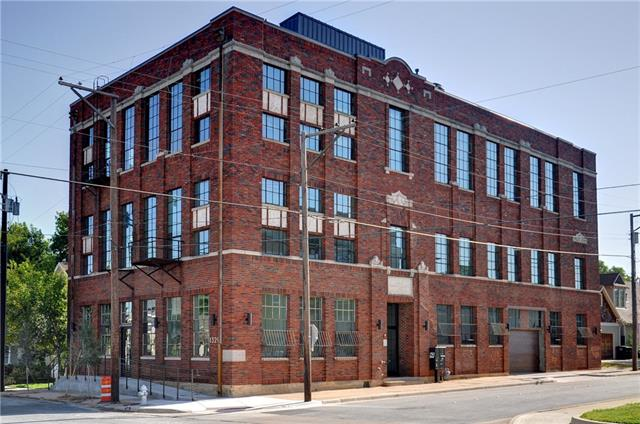 Rental Homes for Rent, ListingId:35733744, location: 1329 College Avenue Ft Worth 76104