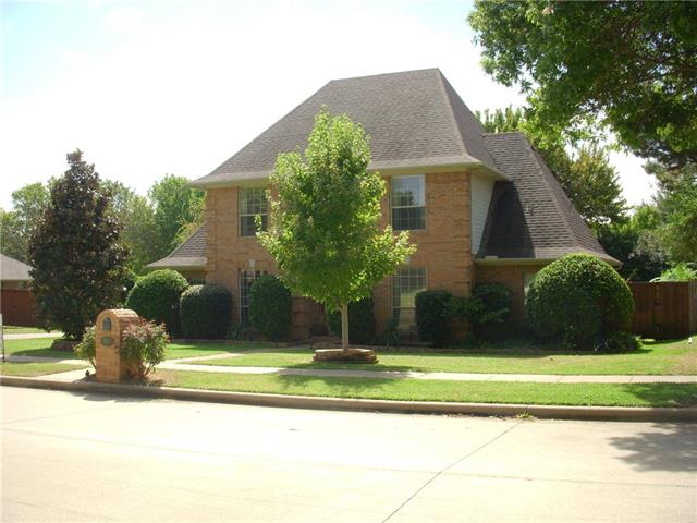 Real Estate for Sale, ListingId: 35711639, Flower Mound,TX75022