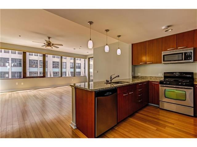 Rental Homes for Rent, ListingId:35711961, location: 1200 Main Street Dallas 75202