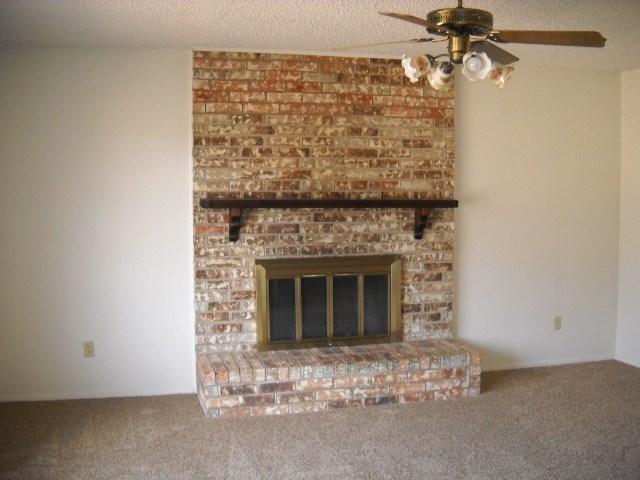 Rental Homes for Rent, ListingId:35711122, location: 987 Minter Lane Abilene 79603