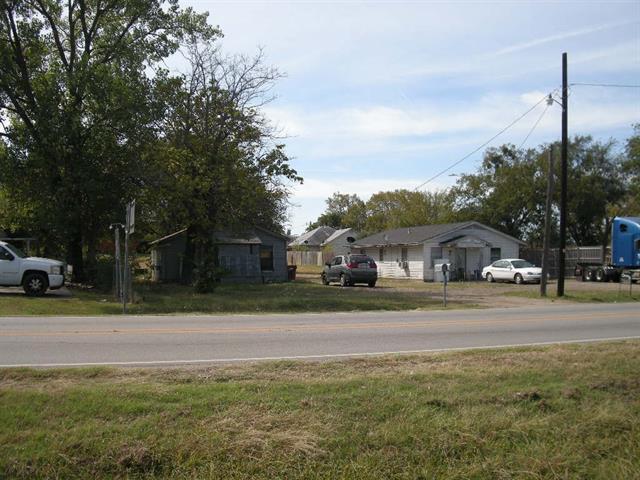 Real Estate for Sale, ListingId: 35763557, Quinlan,TX75474