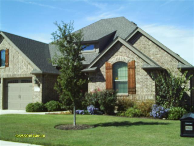 Rental Homes for Rent, ListingId:35711671, location: 512 Magnolia Parkway Benbrook 76126