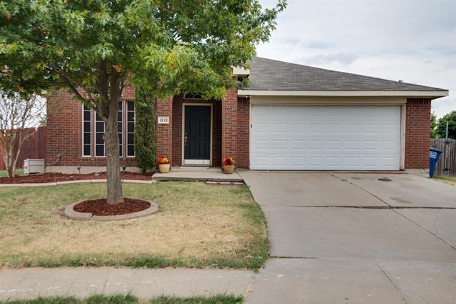 Real Estate for Sale, ListingId: 35742328, Little Elm,TX75068