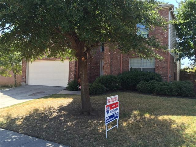 Real Estate for Sale, ListingId: 35711100, Arlington,TX76002