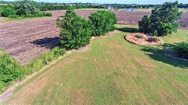 Real Estate for Sale, ListingId: 35711318, Celina, TX  75009