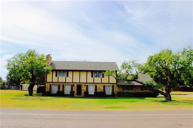 Real Estate for Sale, ListingId: 35712009, Breckenridge,TX76424