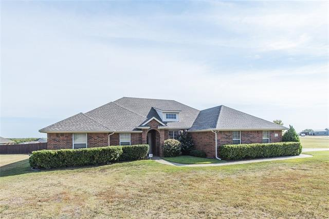 Real Estate for Sale, ListingId: 35711874, Crowley,TX76036