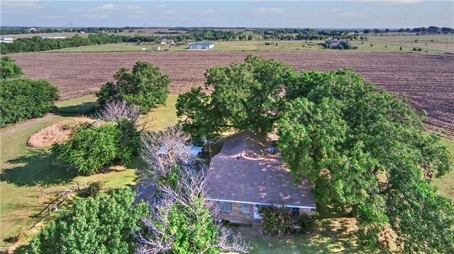 Real Estate for Sale, ListingId: 35711275, Celina, TX  75009