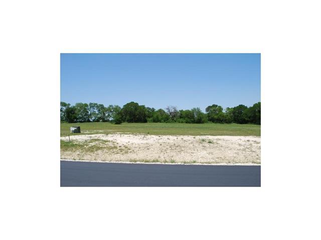 Real Estate for Sale, ListingId: 35711538, McKinney,TX75071