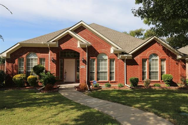 Property for Rent, ListingId: 35711436, Carrollton, TX  75010