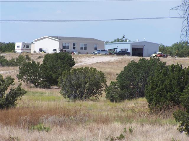 Photo of 12601 Highway 70  Blackwell  TX