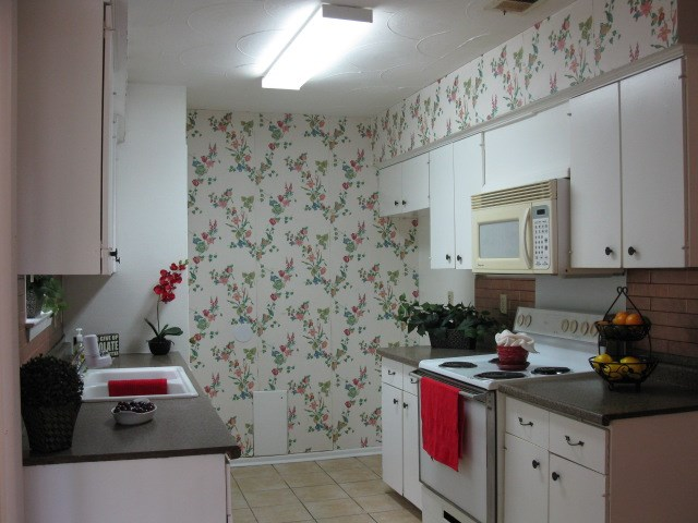 Rental Homes for Rent, ListingId:35713924, location: 2812 Bamboo Street Mesquite 75150