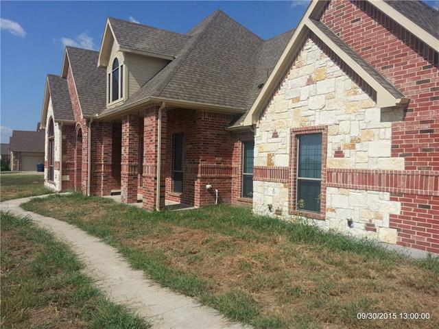 Real Estate for Sale, ListingId: 35713952, Terrell,TX75160
