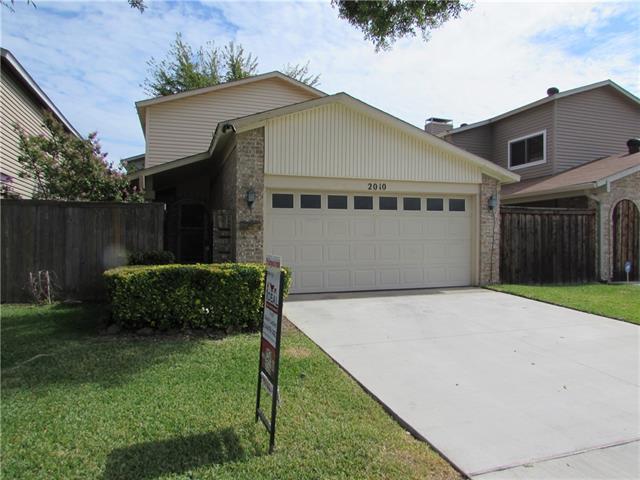 Real Estate for Sale, ListingId: 35713926, Carrollton,TX75006