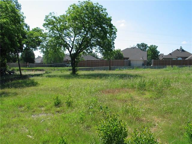 Real Estate for Sale, ListingId: 35713932, Rowlett,TX75089