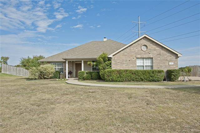 Real Estate for Sale, ListingId: 35713863, Royse City, TX  75189