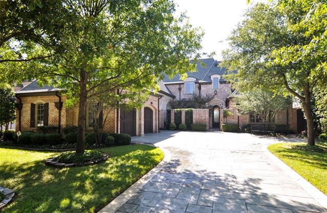 Real Estate for Sale, ListingId: 35713861, Frisco,TX75034