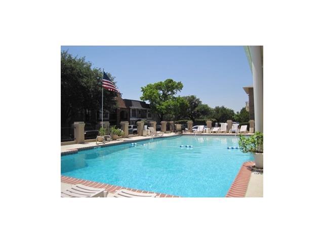 Real Estate for Sale, ListingId: 35733616, Dallas,TX75248