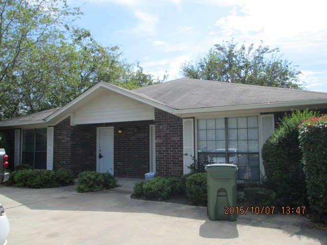Rental Homes for Rent, ListingId:35733622, location: 800 Mirabell Court Arlington 76015