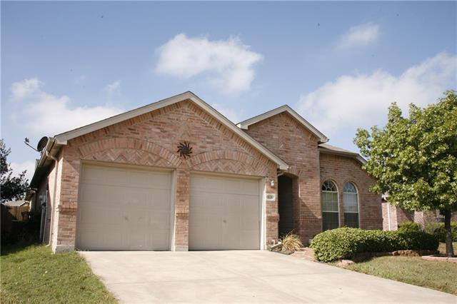 Rental Homes for Rent, ListingId:35732061, location: 1129 Partridge Aubrey 76227