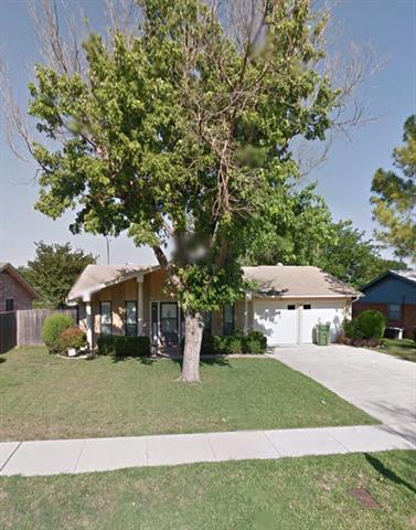 Real Estate for Sale, ListingId: 35732476, Arlington,TX76014