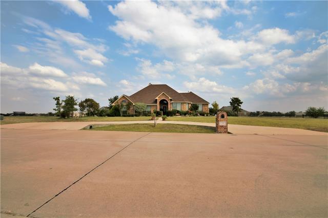 Real Estate for Sale, ListingId: 35742351, Royse City,TX75189