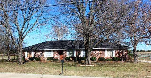 Rental Homes for Rent, ListingId:35734065, location: 1251 Mount Zion Road Midlothian 76065