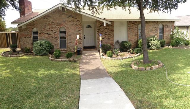 Real Estate for Sale, ListingId: 35732458, Carrollton,TX75007