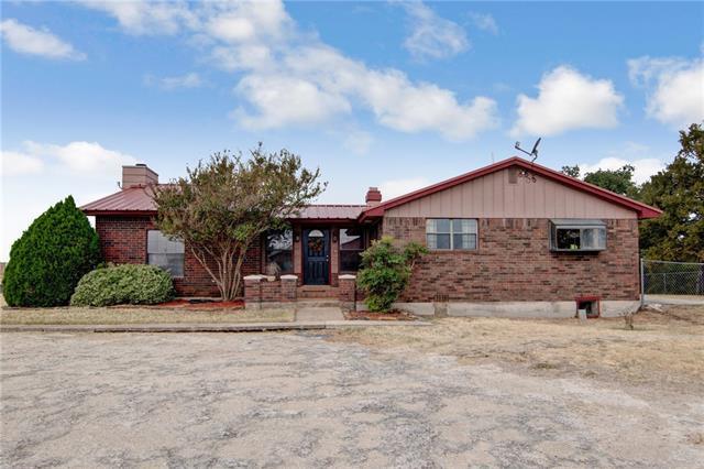 Real Estate for Sale, ListingId: 35750537, Aurora,TX76078