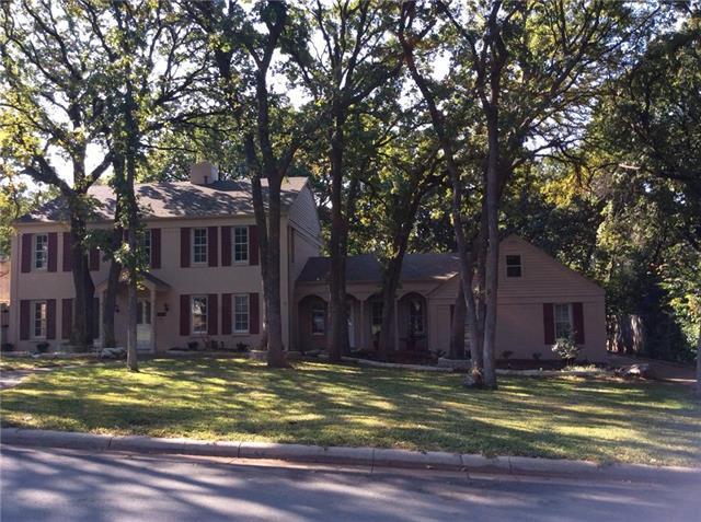 Real Estate for Sale, ListingId: 35732595, Arlington,TX76013