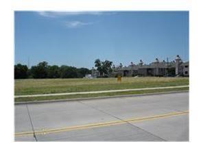 Real Estate for Sale, ListingId: 35733433, Frisco,TX75034