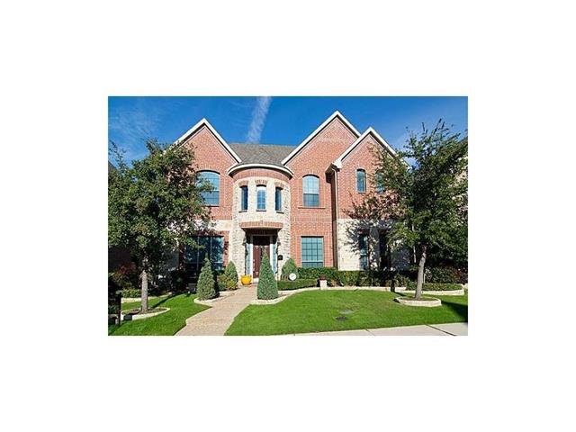 Rental Homes for Rent, ListingId:35763352, location: 8605 Lindenwood Lane Irving 75063