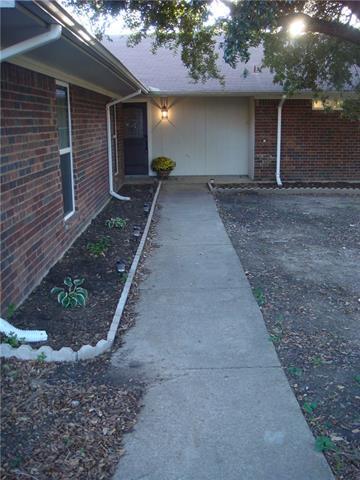 Real Estate for Sale, ListingId: 36714724, Terrell,TX75161